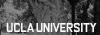 Ucla University - Afiliación Élite Aceptada M71PsS9a_o