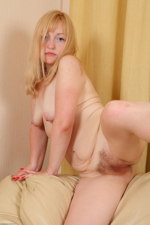 Mature hairy women vids-9462