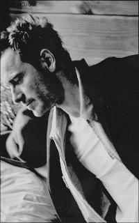Erik Lehnsherr