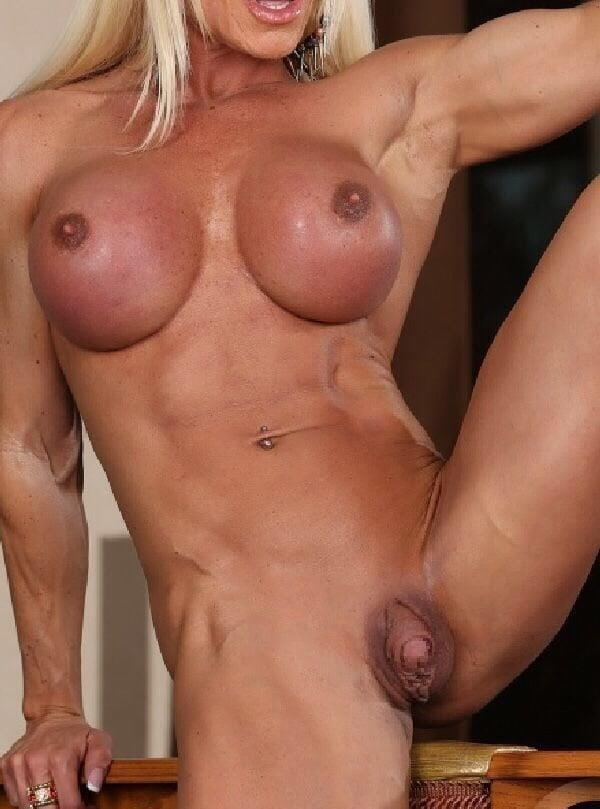 Clitorial stimulation free porn-5558