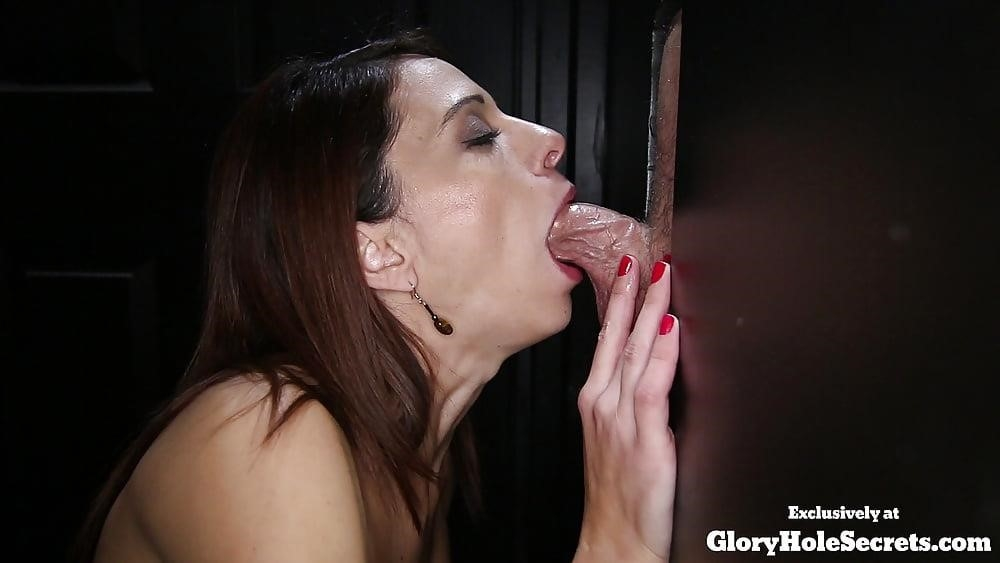 Outdoor blowjob pictures-5348