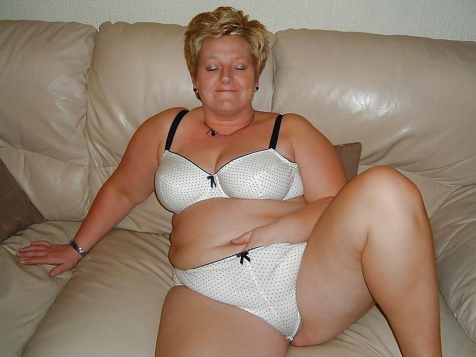 Tumblr average naked women-4758