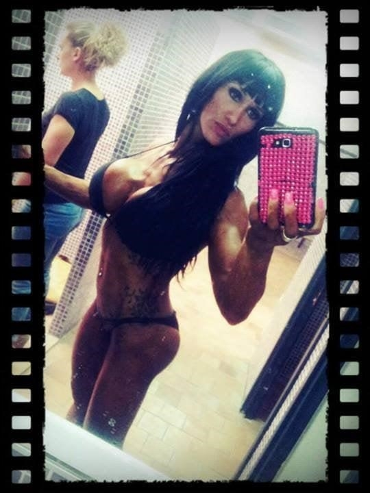 Big round boobs porn pics-1572
