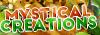 Mystical Creations [Afiliación - Élite] 1XTYsbQS_o