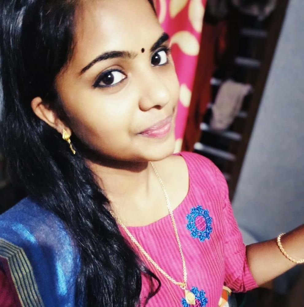 Tamil girls big boobs-7463
