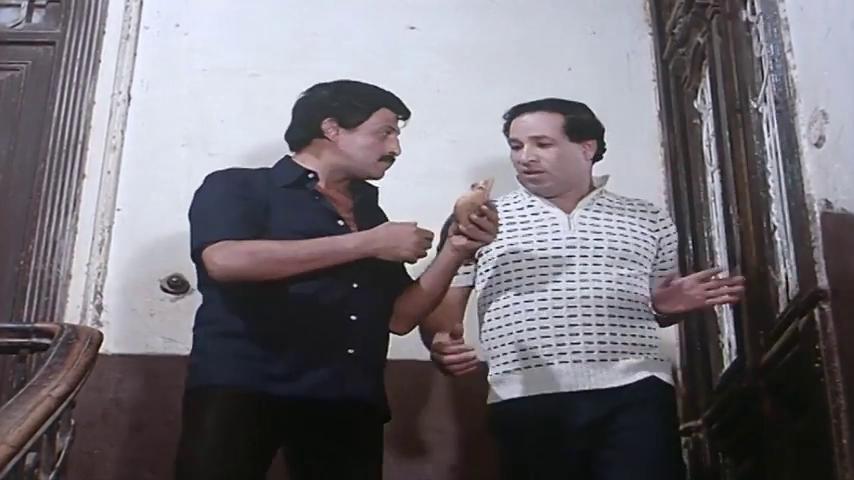 [فيلم][تورنت][تحميل][حسن بيه الغلبان][1982][720p][Web-DL] 5 arabp2p.com