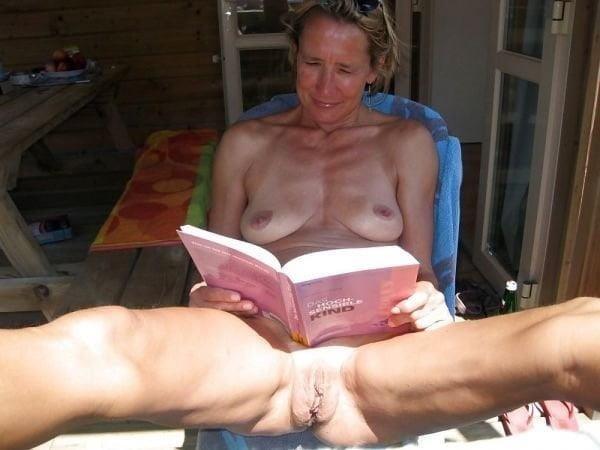 Mature women boobs pics-9251