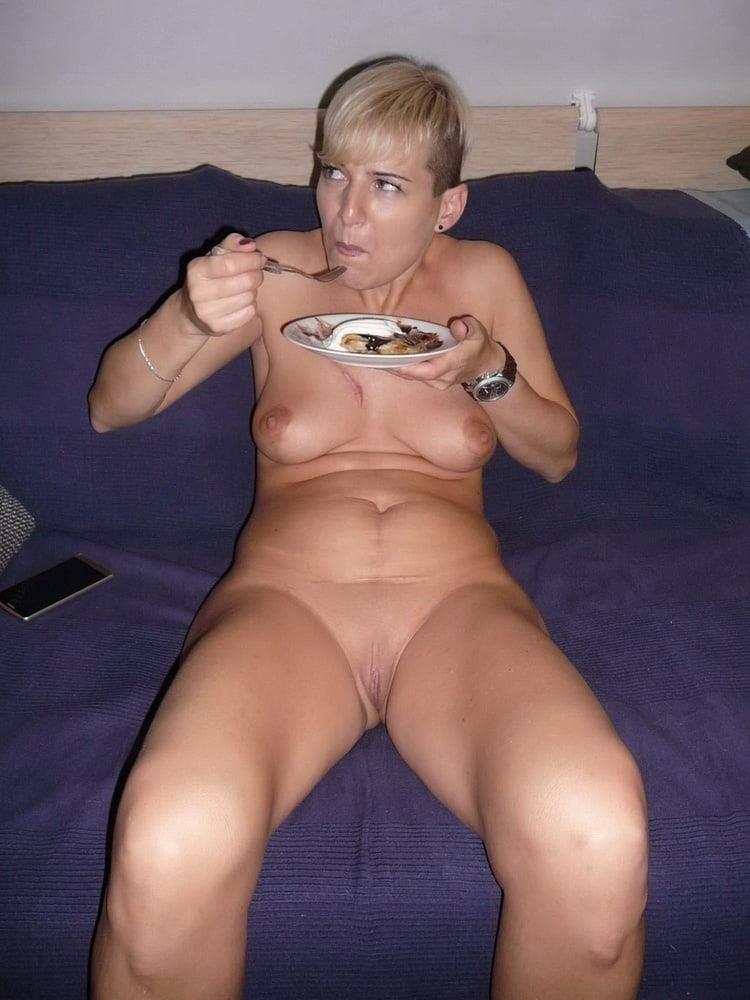 Naked public blowjob-6555