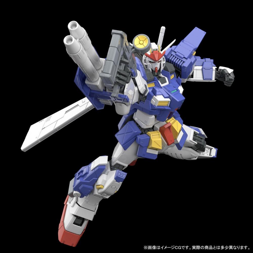 Gundam - Page 86 Naom9PJN_o