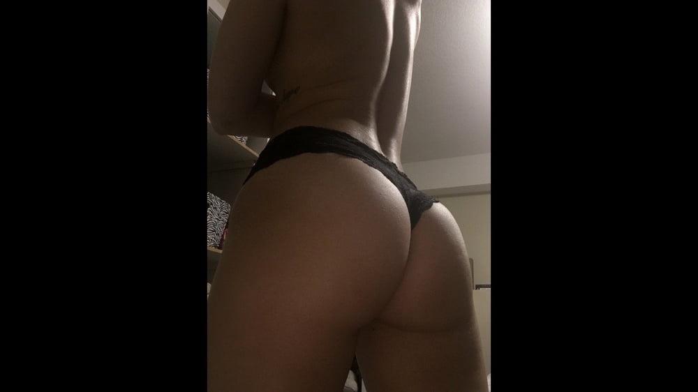 Selfie sex nude-9444