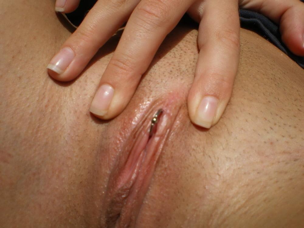 Hot girl masturbating solo-5555