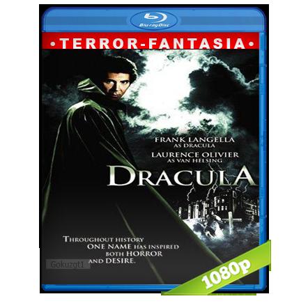 Dracula 1080p Lat-Cast-Ing 2.0 (1979)