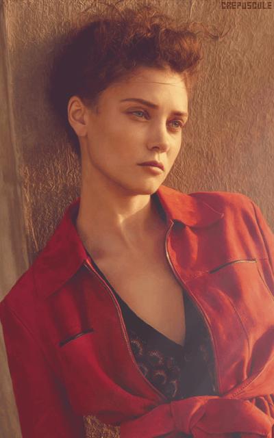 Diana Moldovan BlsCdNPo_o