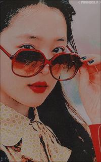 Choi Jin Ri - SULLI (F(X)) - Page 2 3pyLCheb_o