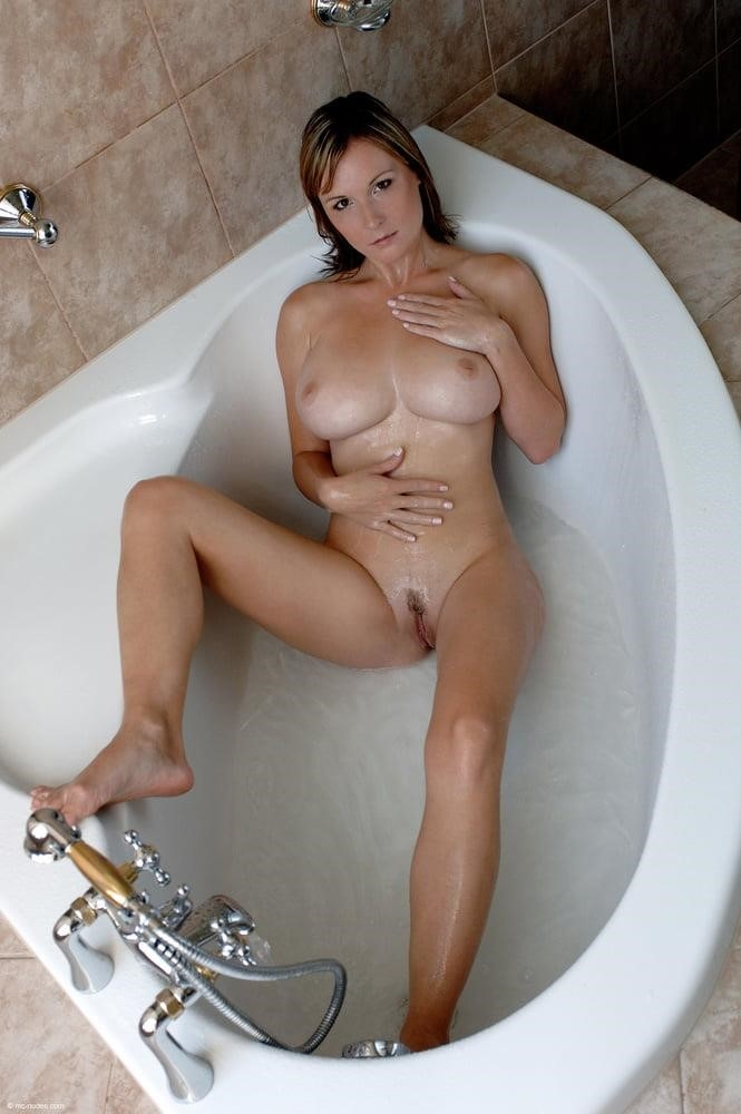 Big firm tits pictures-1627