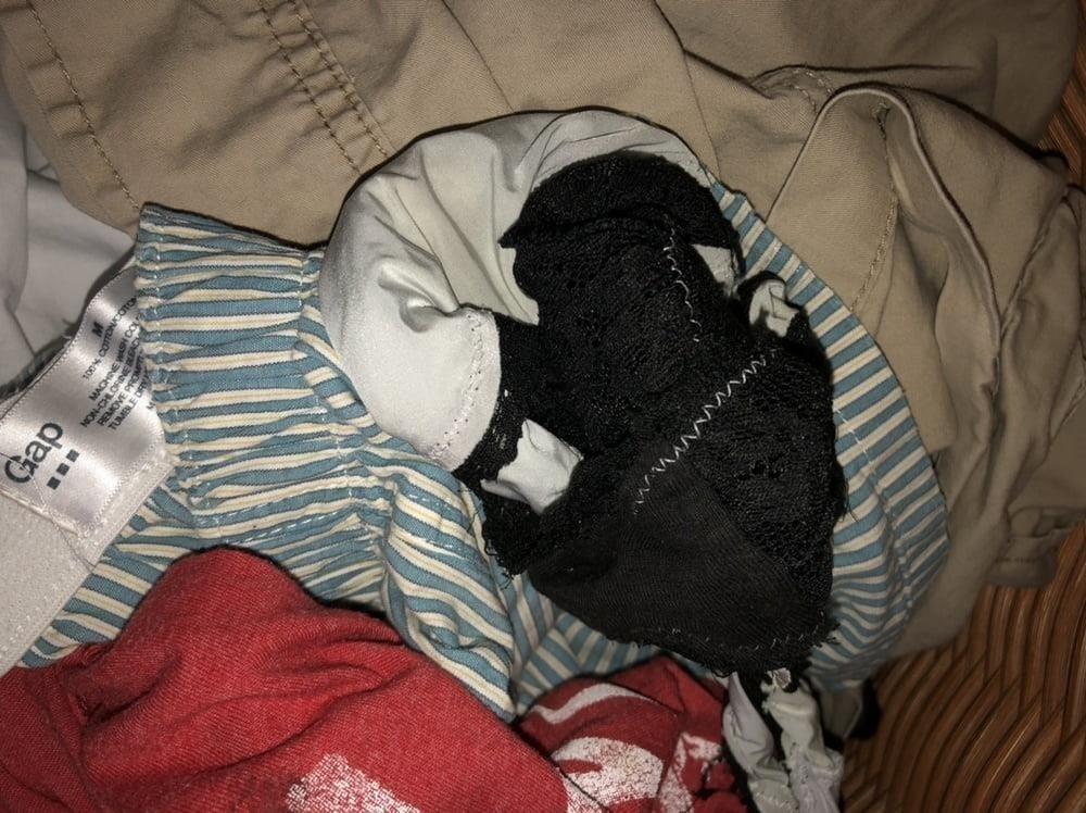 Dirty girls bukkake panty raid 8-7924