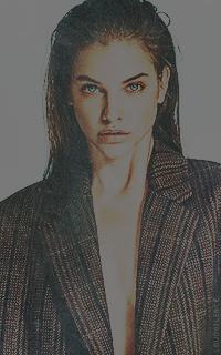 Astoria McBride