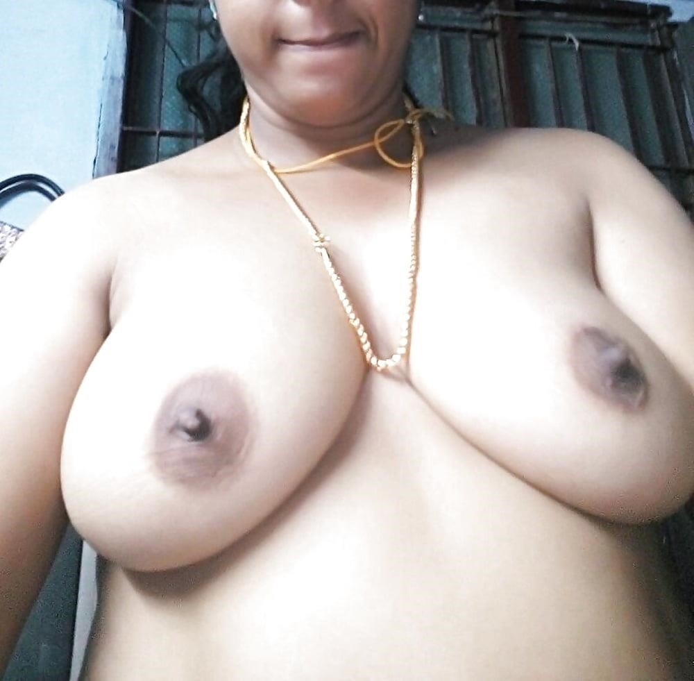 Chubby nude selfie-6343