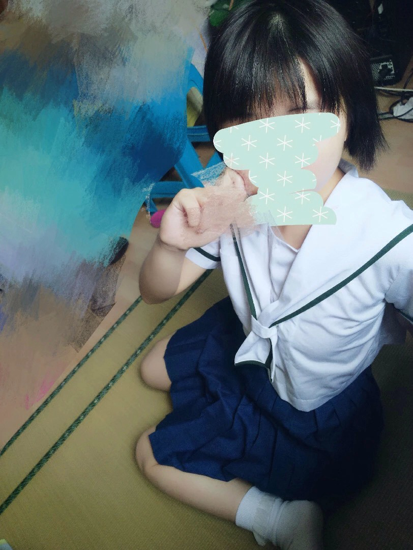 8T2KA19U o - 清纯自拍