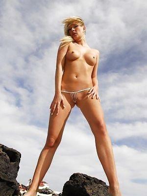 Fucking girls images-6105