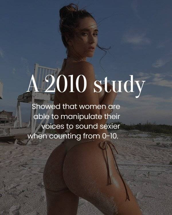 WOMEN WITH FACTS LZ9GVFQq_o