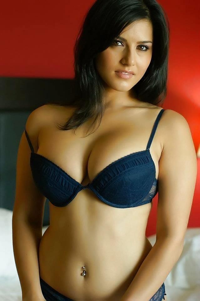 Sunny leone sex porn pics-8598