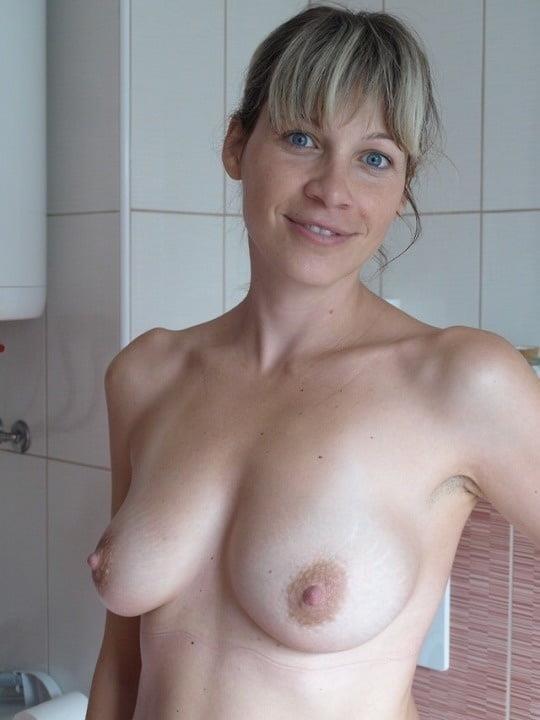 Milf nude tumblr-6968