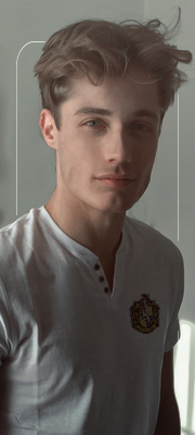 Logan Kendall
