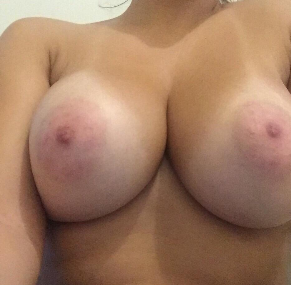 New big boobs pics-2594
