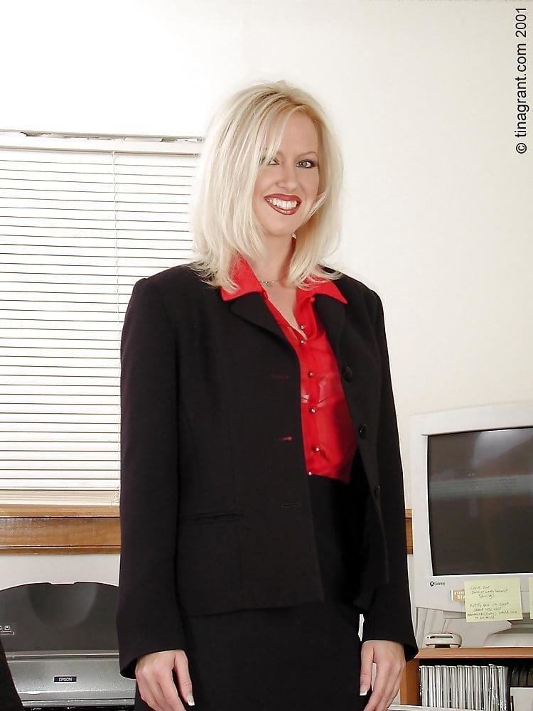 Lesbian secretary pics-7838