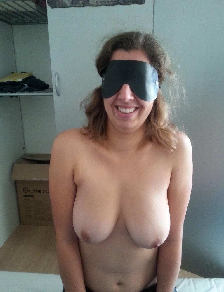 Natural boobs nipples-9787