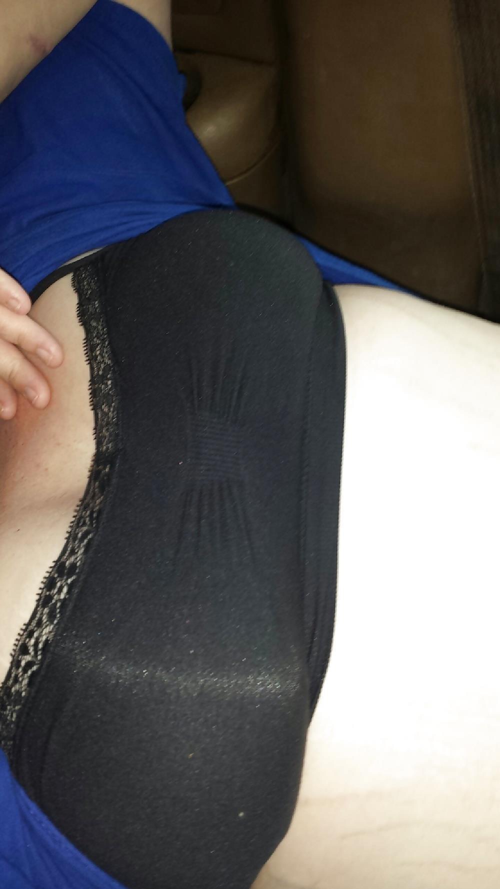 Mature fat big tits-4124