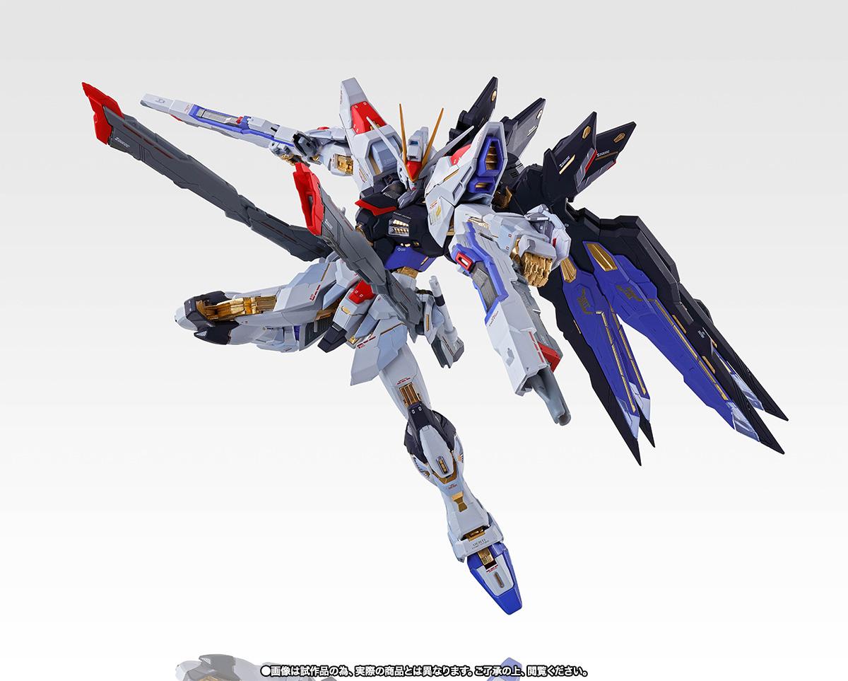 Gundam - Page 89 GDmTr4rA_o