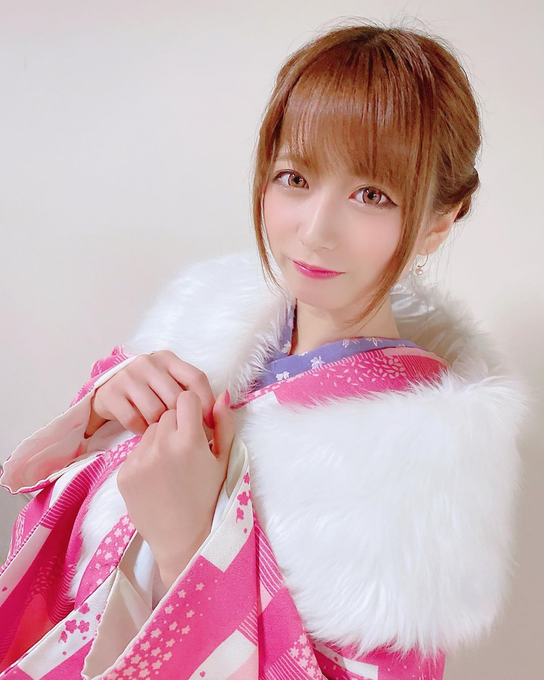 pdpi0OzQ o - IG正妹—桜りん