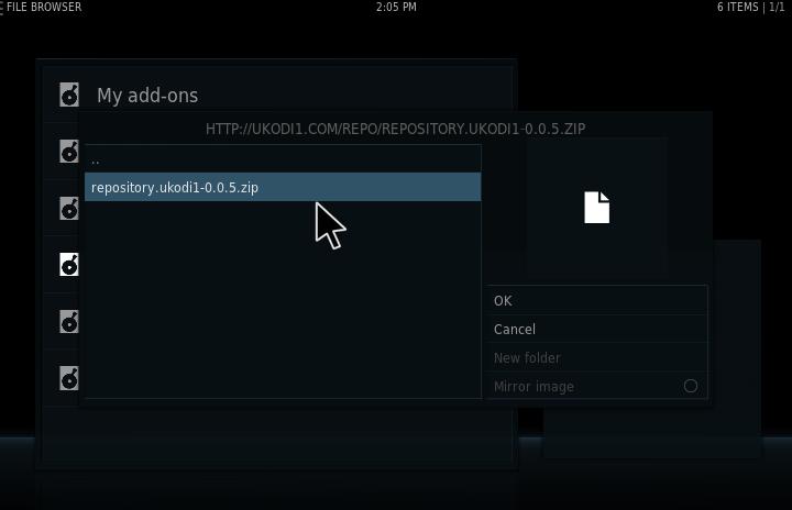 حصريا تشغيل كل الباقات وتمتع بكل شيء في اضافه واحده هنا على دريم سات MnLENzAR_o