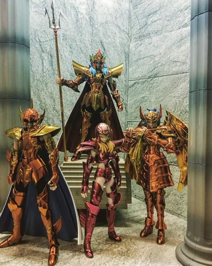 [Comentários] Saint Cloth Myth EX - Poseidon EX & Poseidon EX Imperial Throne Set - Página 2 XhINMXbh_o