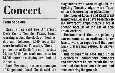 1991.07.02 - Riverport Amphitheatre, St. Louis, USA YNS891rj_o