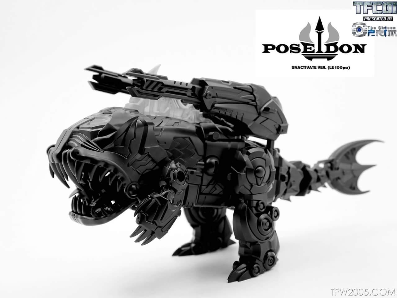 [TFC Toys] Produit Tiers - Jouet Poseidon - aka Piranacon/King Poseidon (TF Masterforce) - Page 6 IfCq1IK9_o