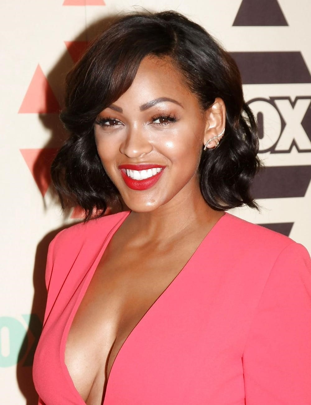 Meagan good nude pictures-1390