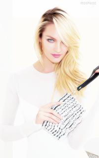 Candice Swanepoel - Page 31 Su4XRcrl_o