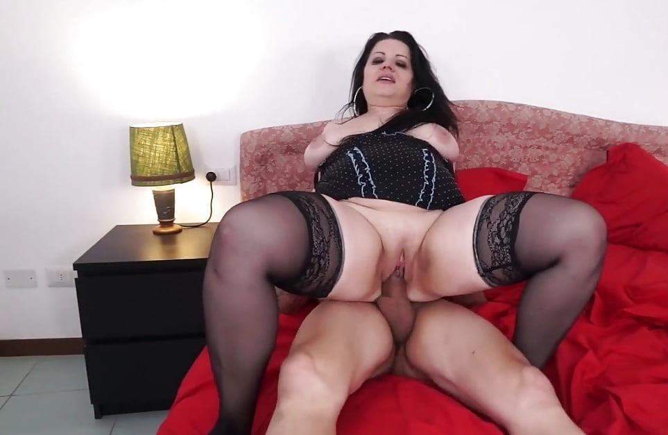 Italian girl anal-5514