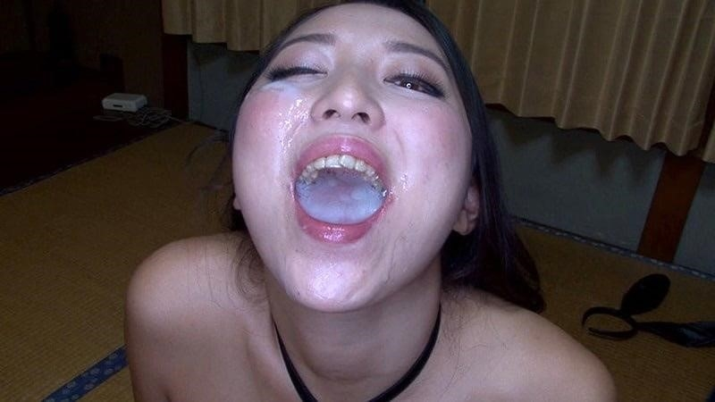 Asian bukkake gay-1545