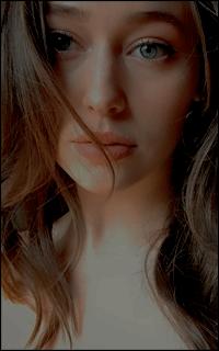 Letty Harper