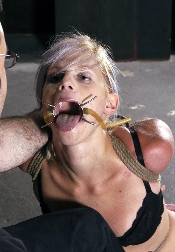 Pornhub bdsm slave-9637