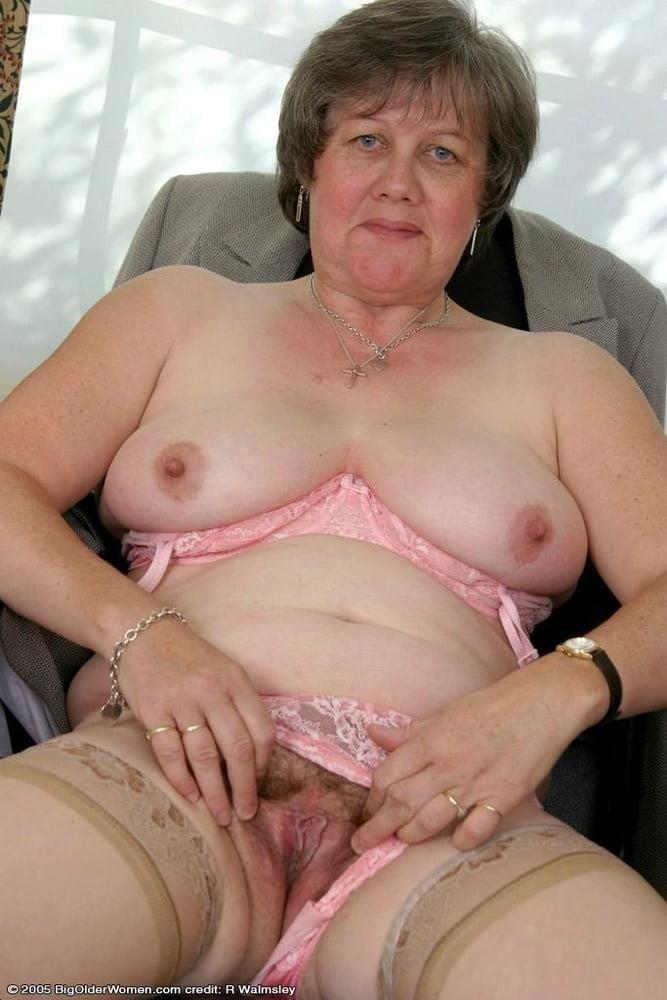 Beautiful mature women tumblr-2870