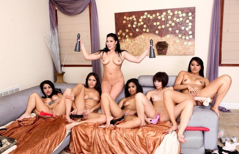 Lesbian group forced porn-2584