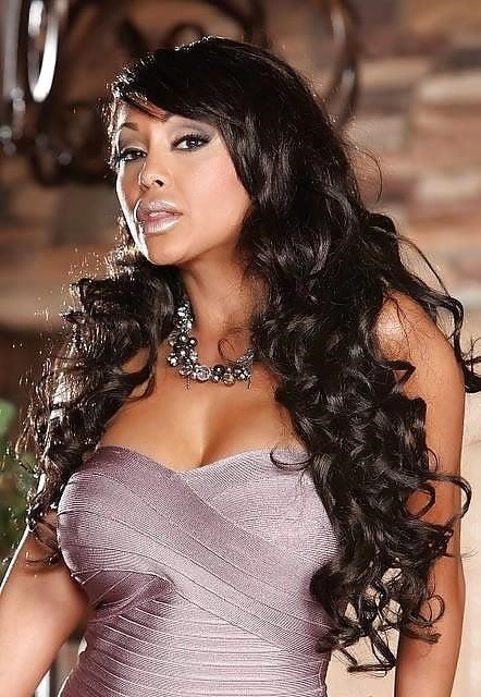 Priya bapat lesbian-6085
