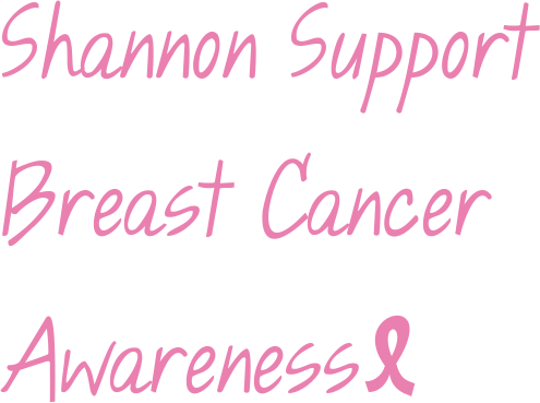 Click for Breast cancer - Page 4 2M0ermxX_o