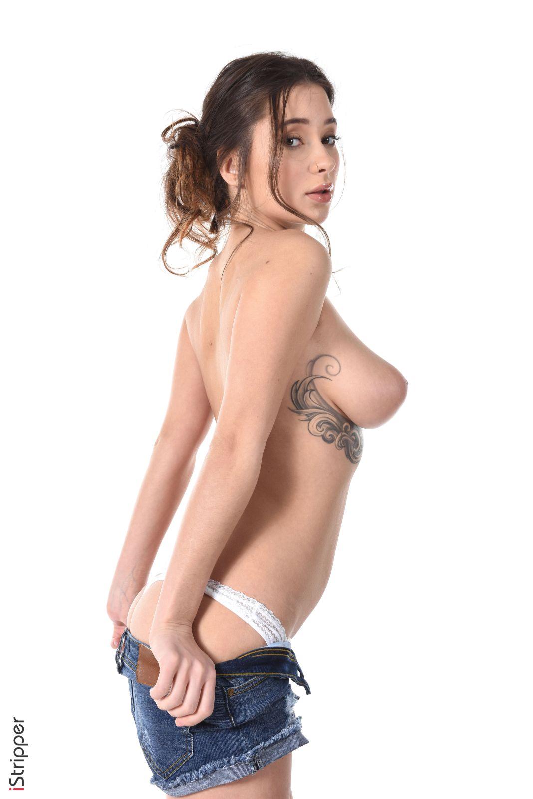 Alexandra Sokova Porn hot russian porn stars | freeones board - the free sex community