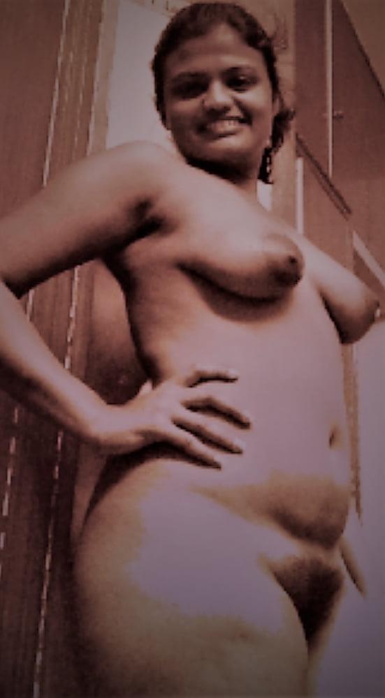 Free full length porn gonzo-4979